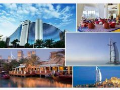 hotels-in-Dubai-Dubai-Best-Hotels